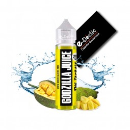 e-liquide-jackass-godzilla-juice-E-Declic