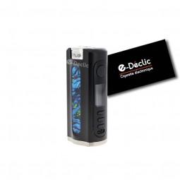 cigarette-electronique-batterie-grus-100w-noir-et-bleu-lost-vape-E-Declic