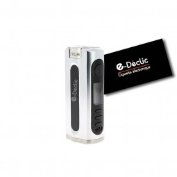 cigarette-electronique-batterie-grus-100w-silver-lost-vape-E-Declic