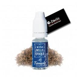 cigarette-electronique-e-liquide-triomphe-la-belle-epoque-E-Declic