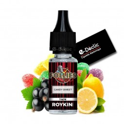 cigarette-electronique-e-liquide-francais-candy-sweet-follies-roykin-E-Declic
