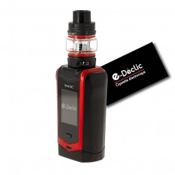 cigarette-electronique-kit-species-v2-noir-et-rouge-smok-E-Declic