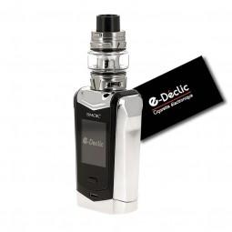 cigarette-electronique-kit-species-v2-silver-smok-E-Declic