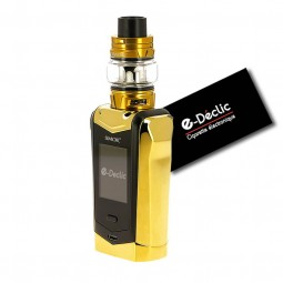 cigarette-electronique-kit-species-v2-or-smok-E-Declic