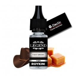 cigarette-electronique-e-liquide-francais-funky-brown-roykin-E-Declic