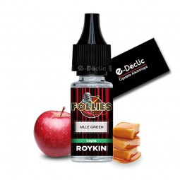 cigarette-electronique-e-liquide-francais-mlle-green-follies-roykin-E-Declic
