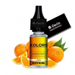 cigarette-electronique-e-liquide-francais-orange-power-kolors-roykin-E-Declic
