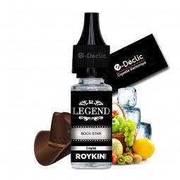 cigarette-electronique-e-liquide-francais-rock-star-roykin-E-Declic