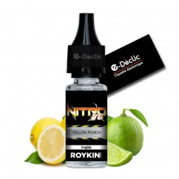 cigarette-electronique-e-liquide-francais-yellow-punch-kolors-roykin-E-Declic