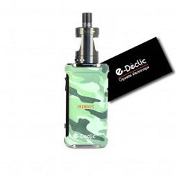 cigarette-electronique-kit-adept-militaire-vert-innokin-E-Declic