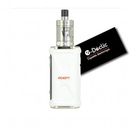 cigarette-electronique-kit-adept-blanc-innokin-E-Declic