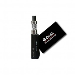 cigarette-electronique-kit-amnis-noir-eleaf-E-Declic