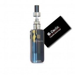 cigarette-electronique-kit-amnis-2-noir-eleaf-E-Declic