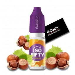 cigarette-electronique-e-liquide-10ml-sofifty-noisette-alfaliquid-E-Declic