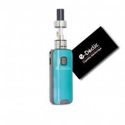 cigarette-electronique-kit-amnis-2-blue-eleaf-E-Declic