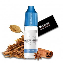 cigarette-electronique-e-liquide-10ml-malawia-alfaliquid-E-Declic