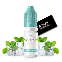 cigarette-electronique-e-liquide-10ml-menthe-glaciale-alfaliquid-E-Declic