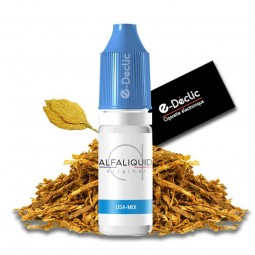 cigarette-electronique-e-liquide-10ml-usa-mix-alfaliquid-E-Declic