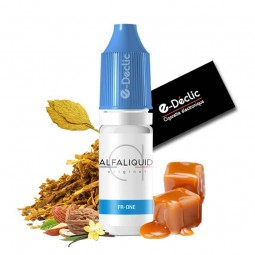 cigarette-electronique-e-liquide-10ml-fr-one-alfaliquid-E-Declic