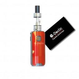 cigarette-electronique-kit-amnis-2-rouge-eleaf-E-Declic