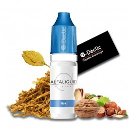 cigarette-electronique-e-liquide-10ml-fr-k-alfaliquid-E-Declic