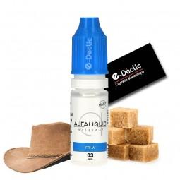 cigarette-electronique-e-liquide-10ml-fr-w-alfaliquid-E-Declic