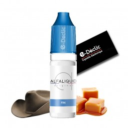 cigarette-electronique-e-liquide-10ml-fr-4-alfaliquid-E-Declic