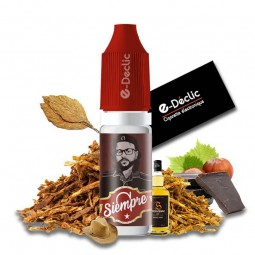 cigarette-electronique-e-liquide-10ml-brown-diamond-alfaliquid-E-Declic
