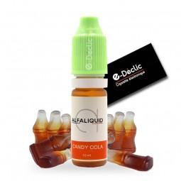 cigarette-electronique-e-liquide-10ml-classic-gold-alfaliquid-E-Declic