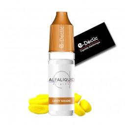 cigarette-electronique-e-liquide-10ml-candy-banane-alfaliquid-E-Declic