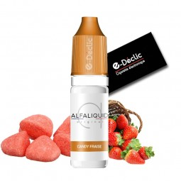 cigarette-electronique-e-liquide-10ml-candy-fraise-alfaliquid-E-Declic