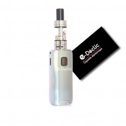cigarette-electronique-kit-amnis-2-silver-eleaf-E-Declic