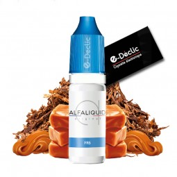 cigarette-electronique-e-liquide-10ml-fr5-alfaliquid-E-Declic