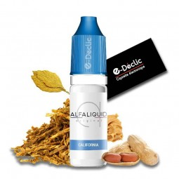 cigarette-electronique-e-liquide-10ml-california-alfaliquid-E-Declic