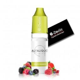 cigarette-electronique-e-liquide-10ml-fruits-rouges-alfaliquid-E-Declic