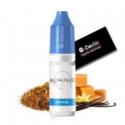 cigarette-electronique-e-liquide-10ml-american-alfaliquid-E-Declic