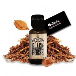 cigarette-electronique-e-liquide-10ml-black-horse-ben-northon-E-Declic