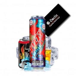 e-liquide-bull-50ml-par-fizzy-E-Declic