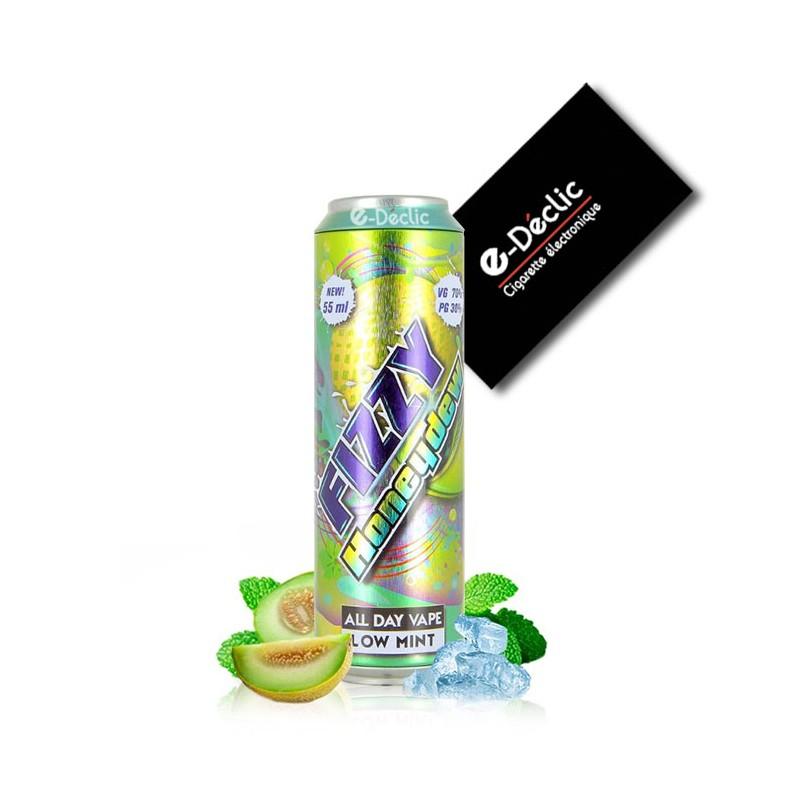 e-liquide-honeydew-50ml-par-fizzy-E-Declic