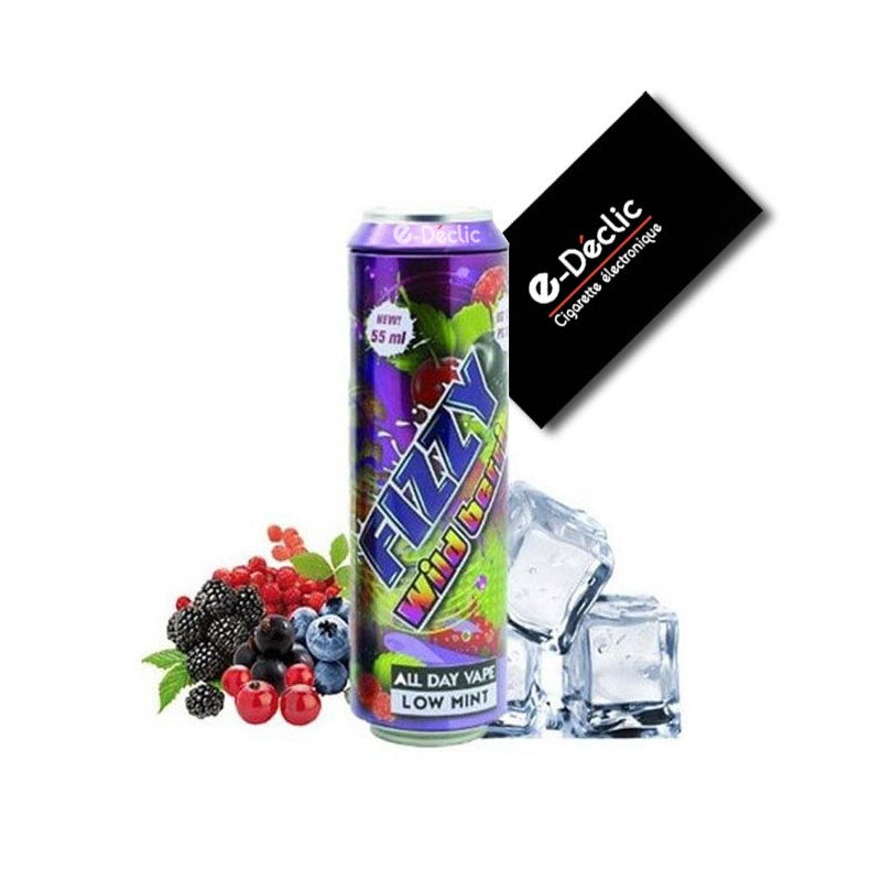 e-liquide-wild-berries-50ml-par-fizzy-E-Declic