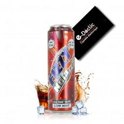 e-liquide-kola-50ml-par-fizzy-E-Declic