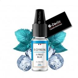 e-liquide-francais-x-freez-blue-roykin-E-Declic