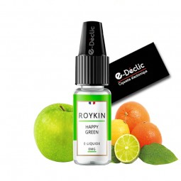 e-liquide-francais-happy-green-roykin-E-Declic