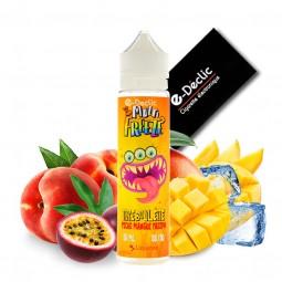 e-liquide-tireboulette-mangue-pêche-fruit-de-la-passion-50ml-par-liquideo-E-Declic