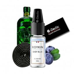 e-liquide-francais-baby-blue-roykin-E-Declic