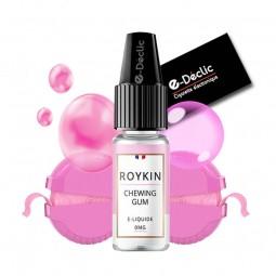 e-liquide-francais-chewing-gum-roykin-E-Declic