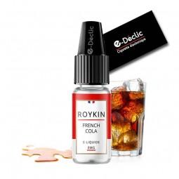 e-liquide-francais-french-cola-roykin-E-Declic
