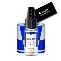 e-liquide-francais-energy-shot-roykin-E-Declic