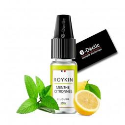 e-liquide-francais-menthe-citronnee-roykin-E-Declic