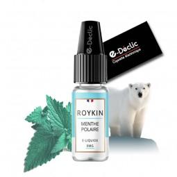 e-liquide-francais-menthe-polaire-roykin-E-Declic